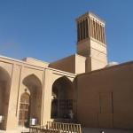 زندان اسکندر(از فلاح)
