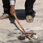 بازی های محلی و قدیمی بندرعباس