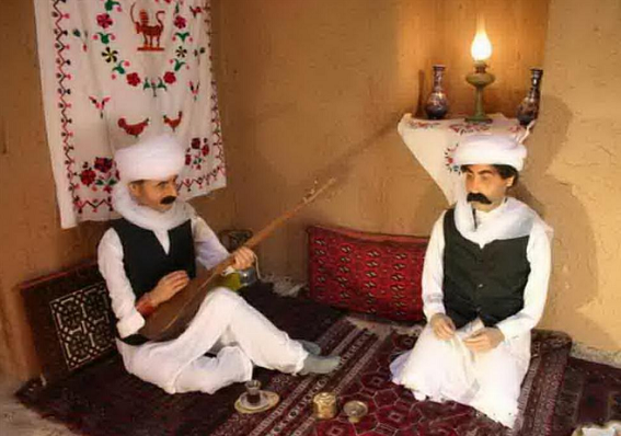 خراسان شمالی2