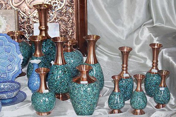 فیروزه کوبی اصفهان3