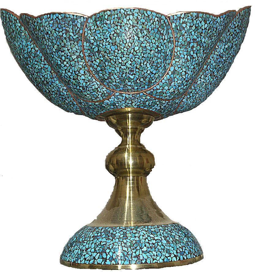 فیروزه کوبی اصفهان4