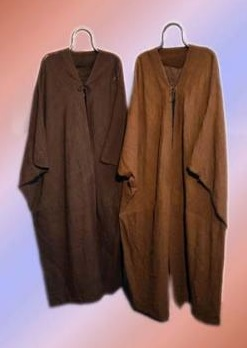 لباس محلی بوشهر2