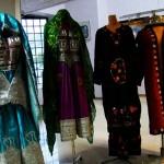 لباس محلی خراسان جنوبی
