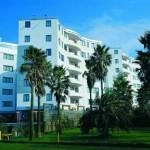 هتل  آپادانا مازندران