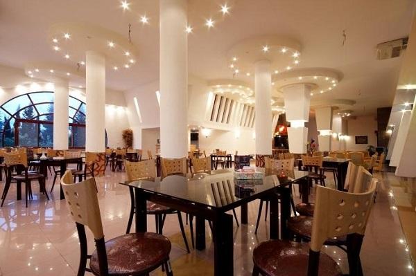 هتل آپادانا مازندران3