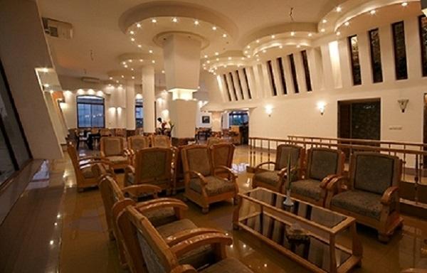 هتل آپادانا مازندران5