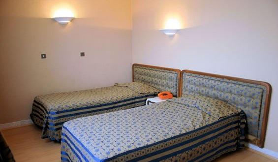 هتل بزرگ گیلان کادوس7