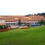 هتل سالاردره مازندران