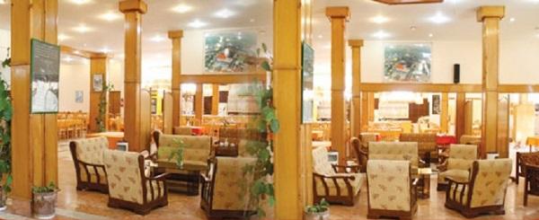 هتل نارنج مازندران2