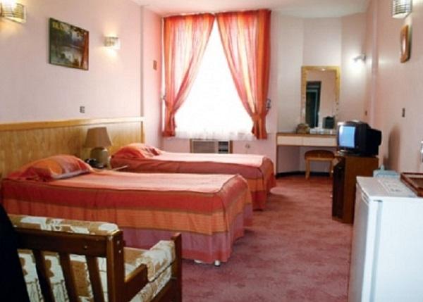 هتل نارنج مازندران3