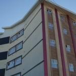 هتل نرگس گیلان