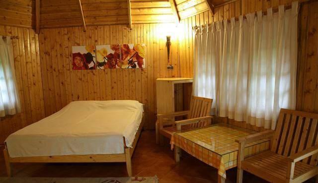 هتل چالدره مازندران2