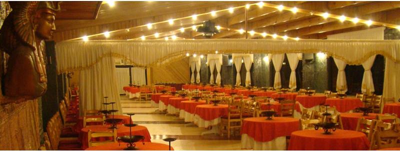 هتل کوروش مازندران1