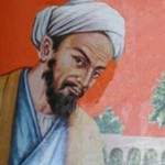 توریسم و گردشگر از نگاه سعدی