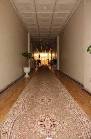 هتل زنبق یزد3