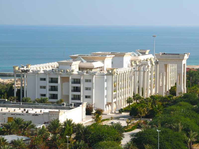 ۱۴ نکته ضروری برای اقامت در هتل
