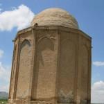 امامزاده هود – همدان