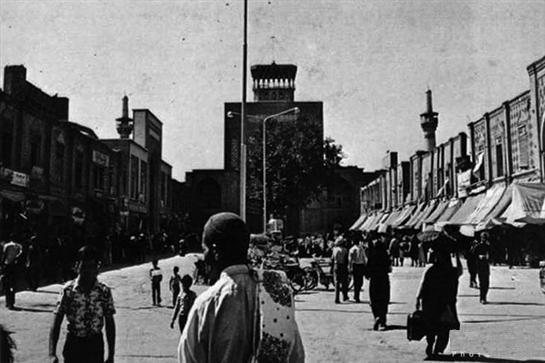 شیخ بهایی34