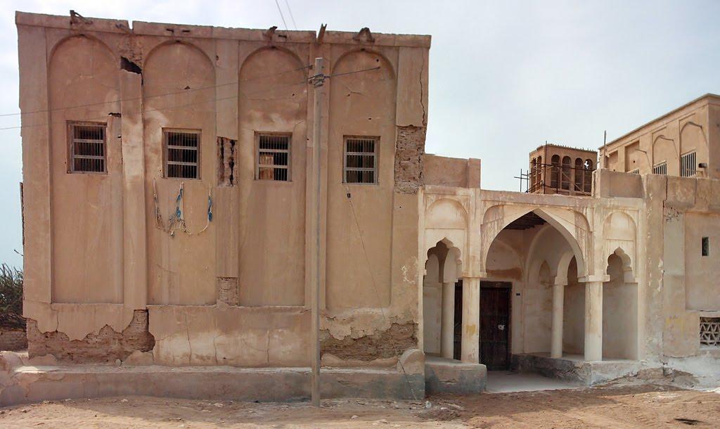 شیخ سلطان 578