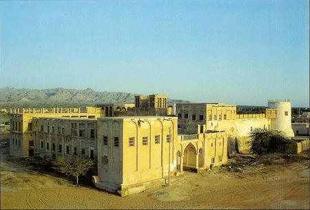 شیخ سلطان
