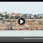 کلیپ بوشهر(دریا،قبرستان انگلیسی ها،مزرعه تنباکو،روستا)