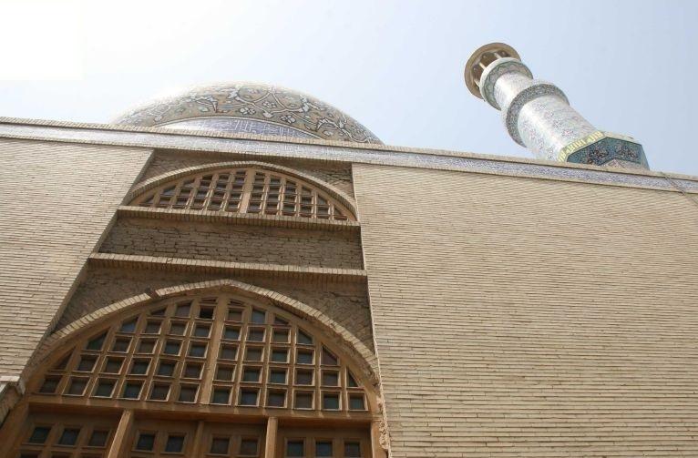 محمد تقی 1