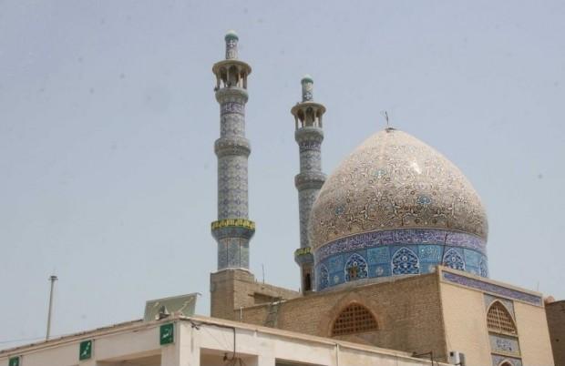 محمد تقی 4