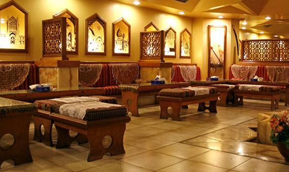هتل هرمز بندر عباس1