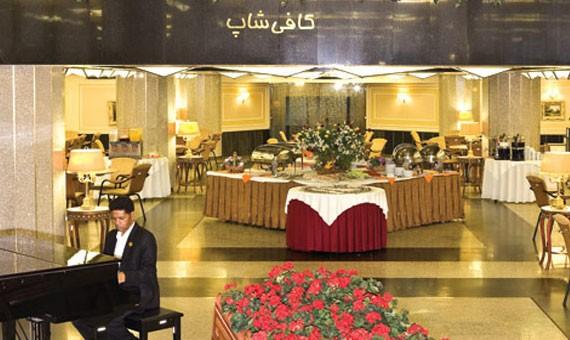 هتل هرمز بندر عباس2