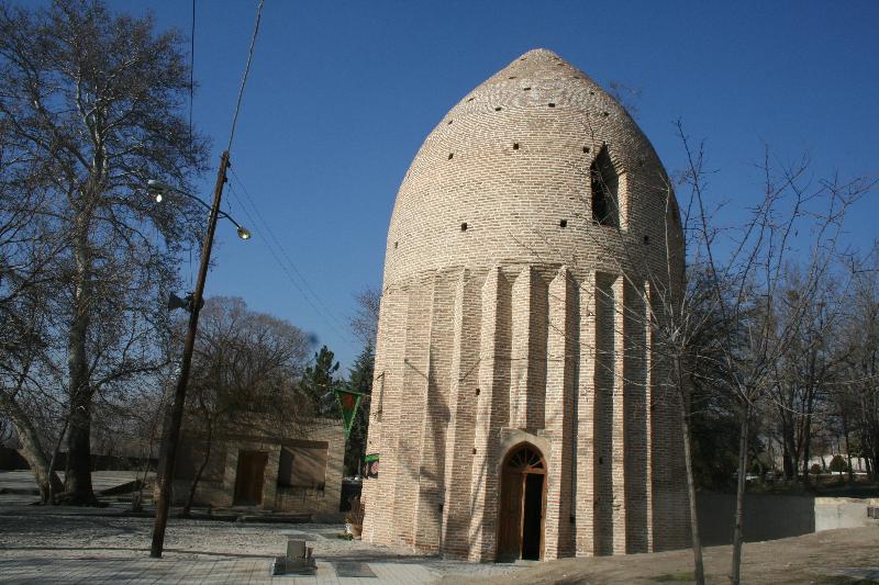 کردان 3