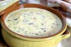 آش برنج همدانی1