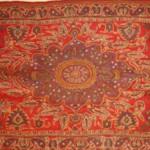 ابریشم دوزی – اصفهان