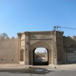 قلعه دهشاد – شهریار