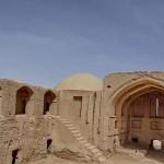 قلعه مچی – زابل