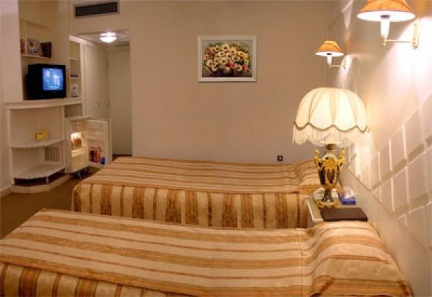 هتل زاگرس اراک2