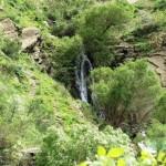 آبشار شیلماو – کرمانشاه