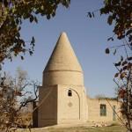 امامزاده کمال – تاکستان