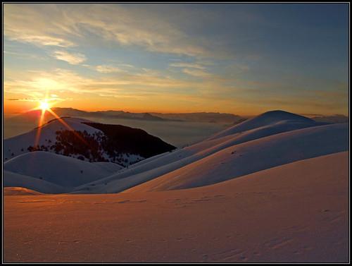 قله کهار