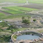 چشمه گیلاس – چناران