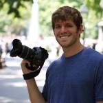 نظرات آمریکایی ها روی عکسهای یک توریست از ایران