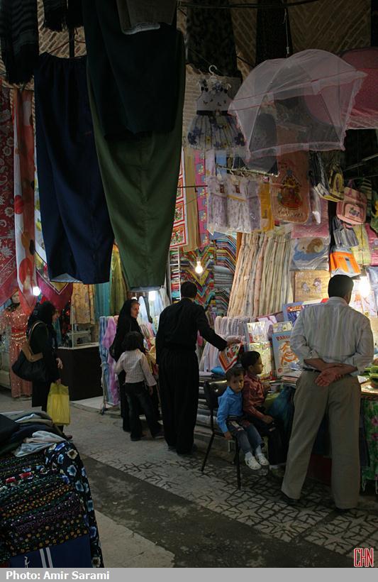 بازار سنندج9