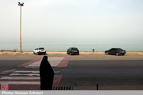 بافت تاریخی بوشهر16