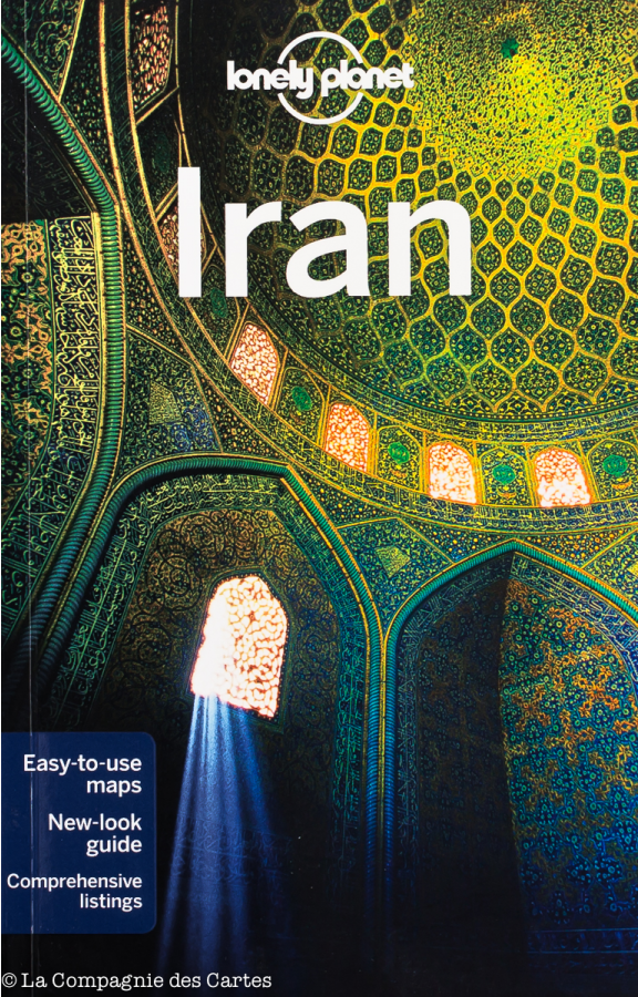 guide-lonely-planet-Iran(www.gardeshgariiran.ir)