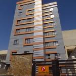 هتل بهبود،تبریز