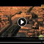 ویدیو یزد شهری به قدمت تاریخ