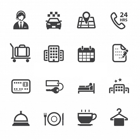 20232827-hotel-icons-and-hotel-services-icons-with-white-background