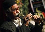 آداب و رسوم مردم قزوین در عید نوروز1