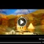 ویدیو ایران سرزمین اهل بیت (ع)