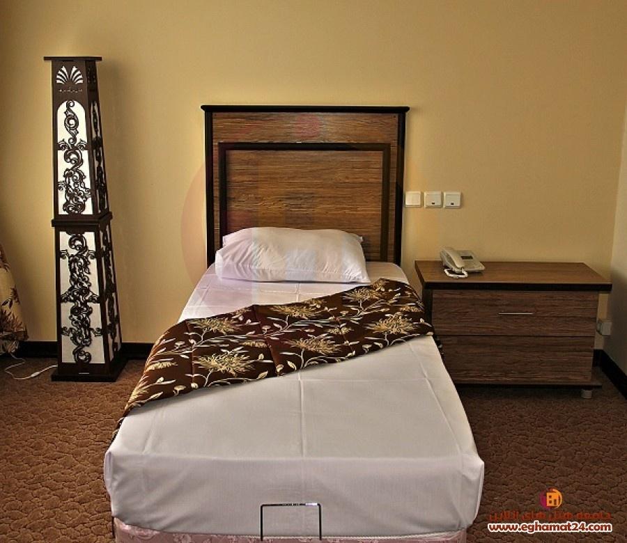 هتل مراغه9