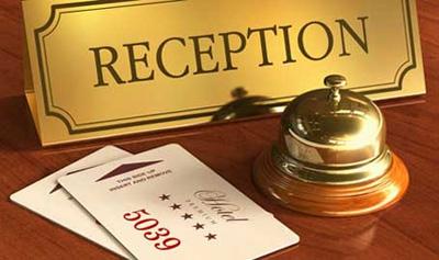چگونه قیمت اتاق هایمان را در متاسرچ ها مدیریت کرده و درآمد هتل خود را افزایش دهیم؟